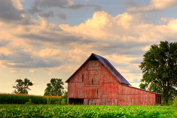 e2Value offers the only web-based estimator that is solely dedicated to farm and ranch structures.