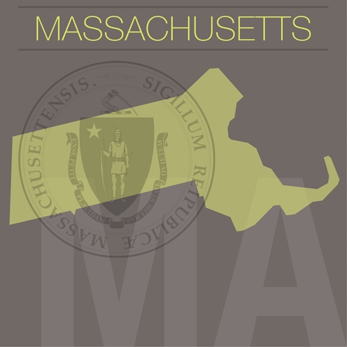 Massachusetts to investigate insurance rate hikes.