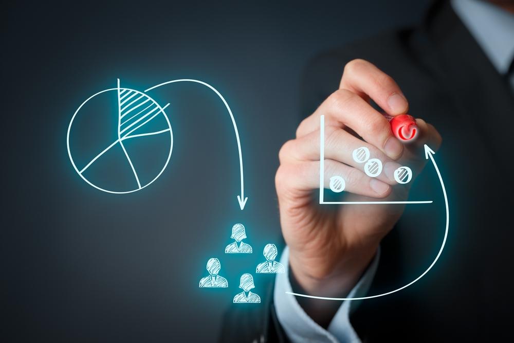Insurers leveraging data analytics