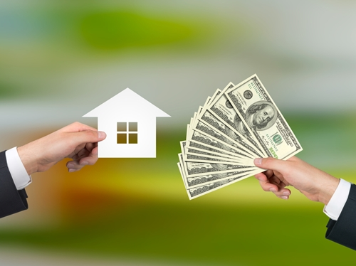 Get Ready To Save Money On Your Home Insurance Policy
