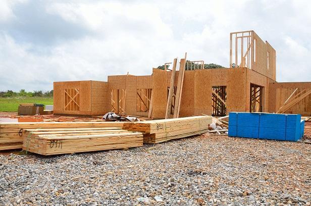 Framing lumber availability decreasing