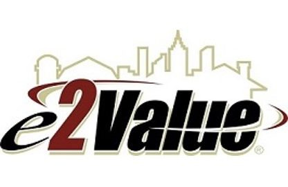 e2Value