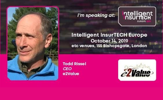 Todd Rissel