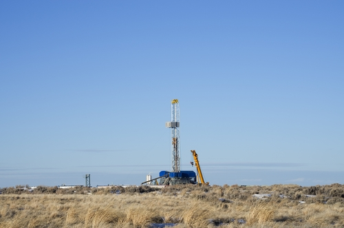 Proximity to fracking sites could cause problems for homeowners, with uncertain protections under standard real estate insurance policies.