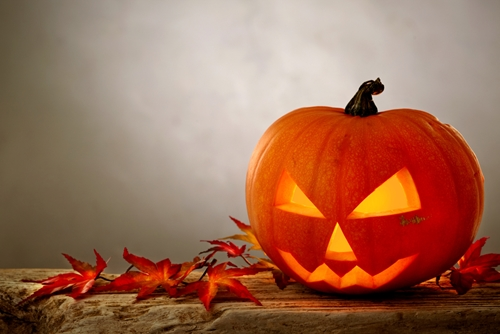 To have fun on Halloween, homeowners need to ensure they understand their insurance policy.