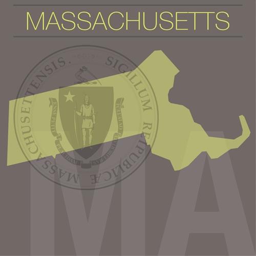 Massachusetts to investigate insurance rate hikes.