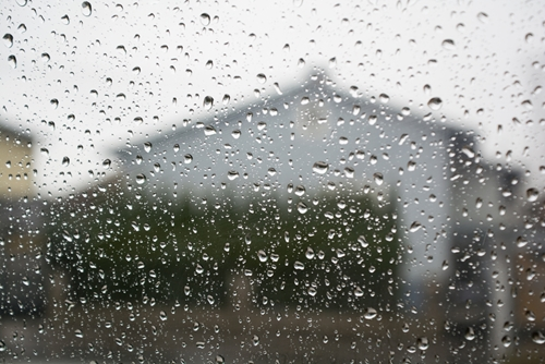 El Nino is expected to bring increased rainfall and flooding to California.