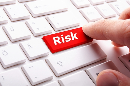 In addition to natural disasters, man-made disasters can also affect insurance risk management.