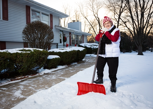 What do you need to know about winter insurance claims?