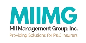 MII Management Group logo