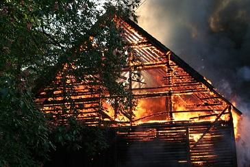 Rebuilding to higher standards after disasters