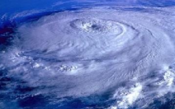 Hurricane season forecasts for 2019