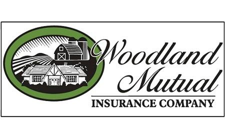 Woodland Mutual