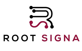 Root Signa Logo