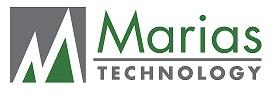 MariasTechnology