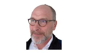 Todd Rissel CEO e2Value